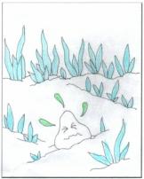 Drawing Melissa-3